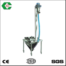 SSJ Series Spiral Power Conveyer