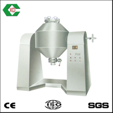 SXH Series Three-directon Rotary Blender