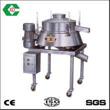 ZSJ SERIES VIBRATION SIFTING MACHINE