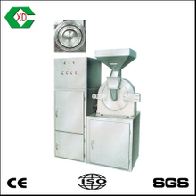 FL SERIES Turbo DUST ABSORPTION CRUSHER