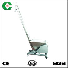 LS Series Spiral Conveyer