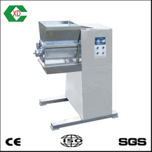 YK Series Swing Granules-maker